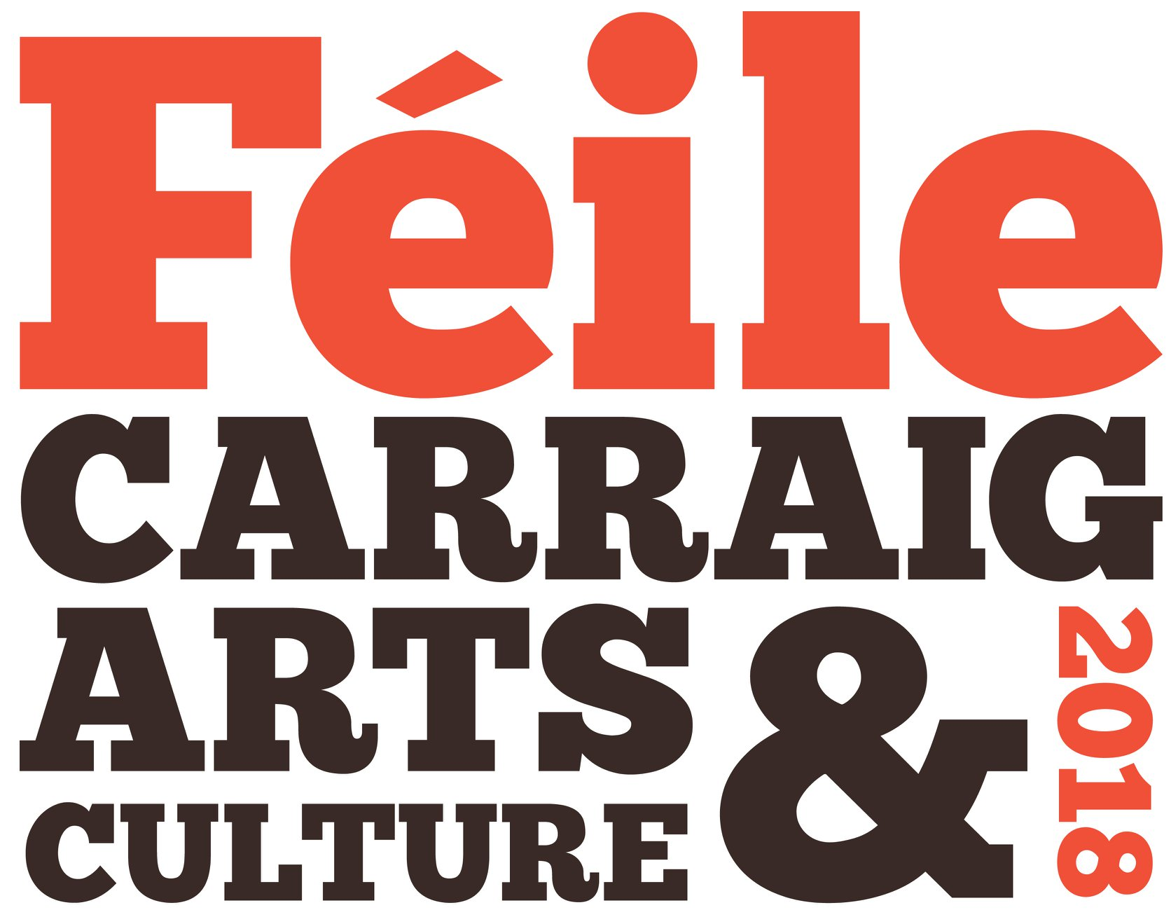 Feile Carrigart 2018, Arts & Culture, Visit Downings