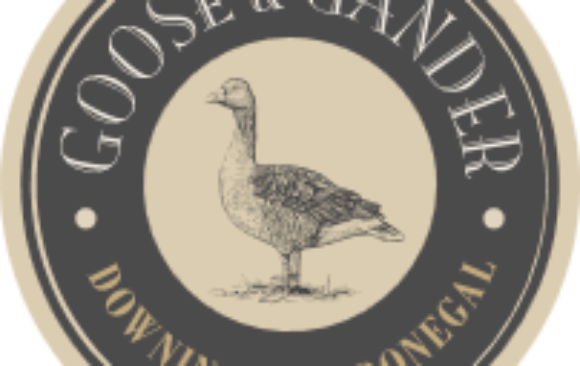 Goose and Gander Pizzeria