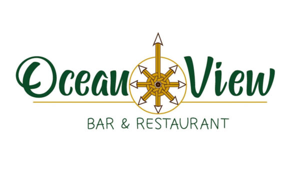 Ocean View Bar & Restaurant